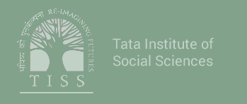Tata Institute of Social Sciences(TISS)